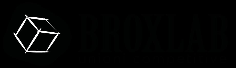 Broxlab