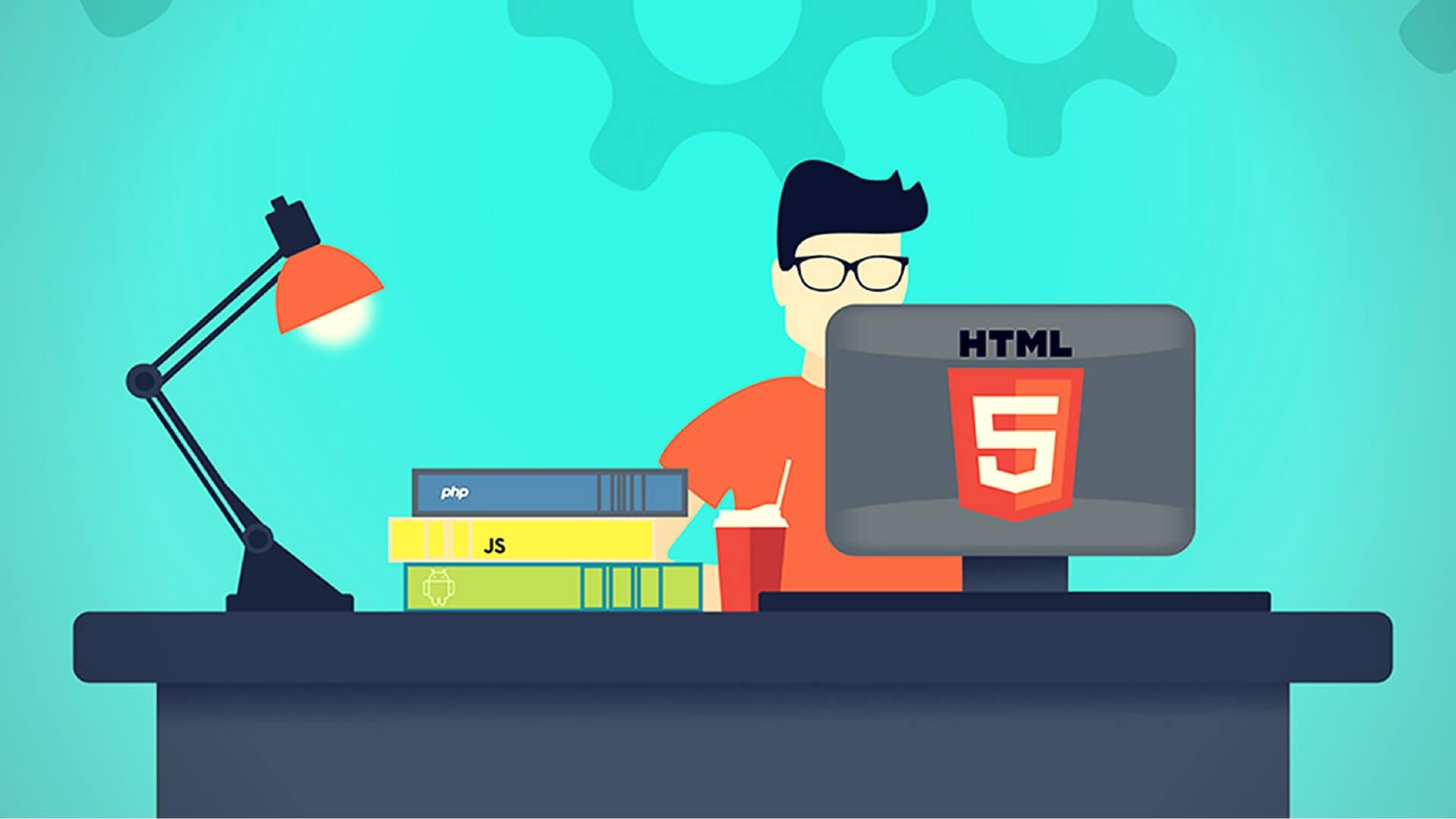 HTML5 e CSS3 PER UN' ACCESSIBILITA' RESPONSIVE