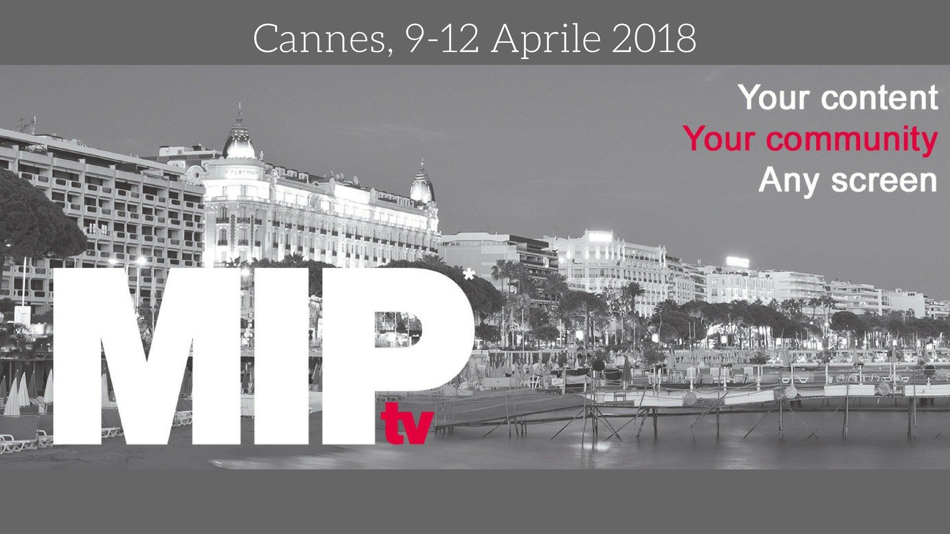 BweB porta la storia dell'Aglianico a Cannes