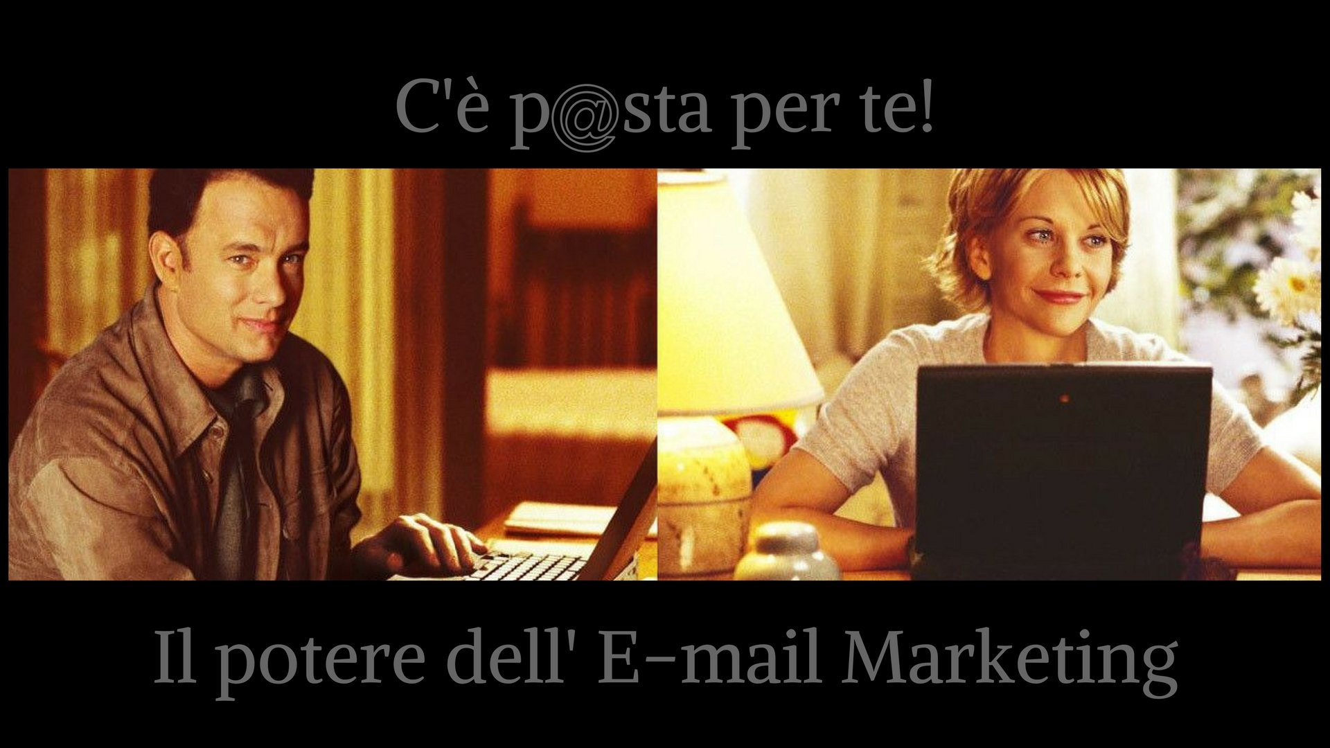 E-mail Marketing: strumento potente da non sottovalutare