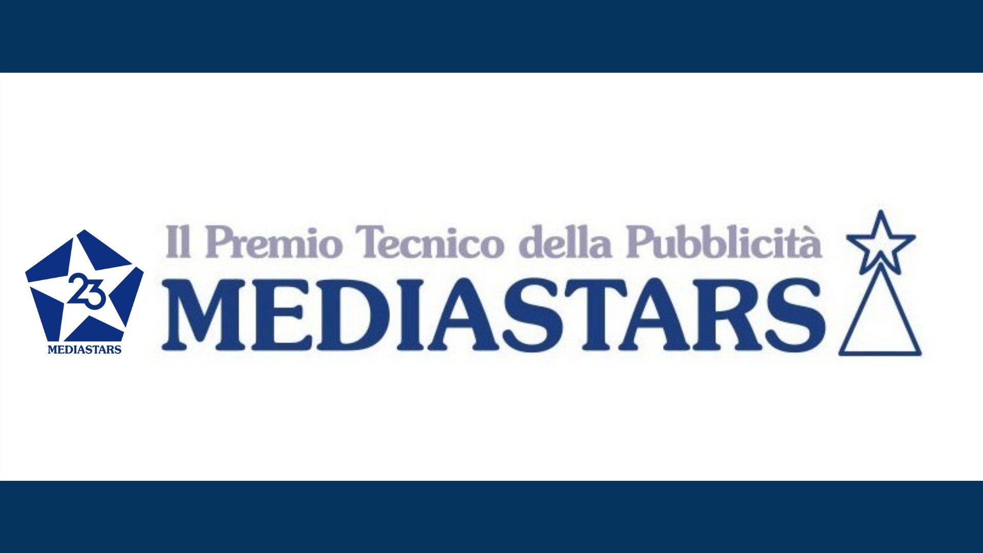 Mediastars premia l'advertising made in Italy