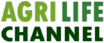 logo_agri_mini