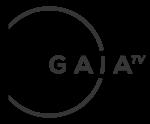 logo_gaiatvOK_2