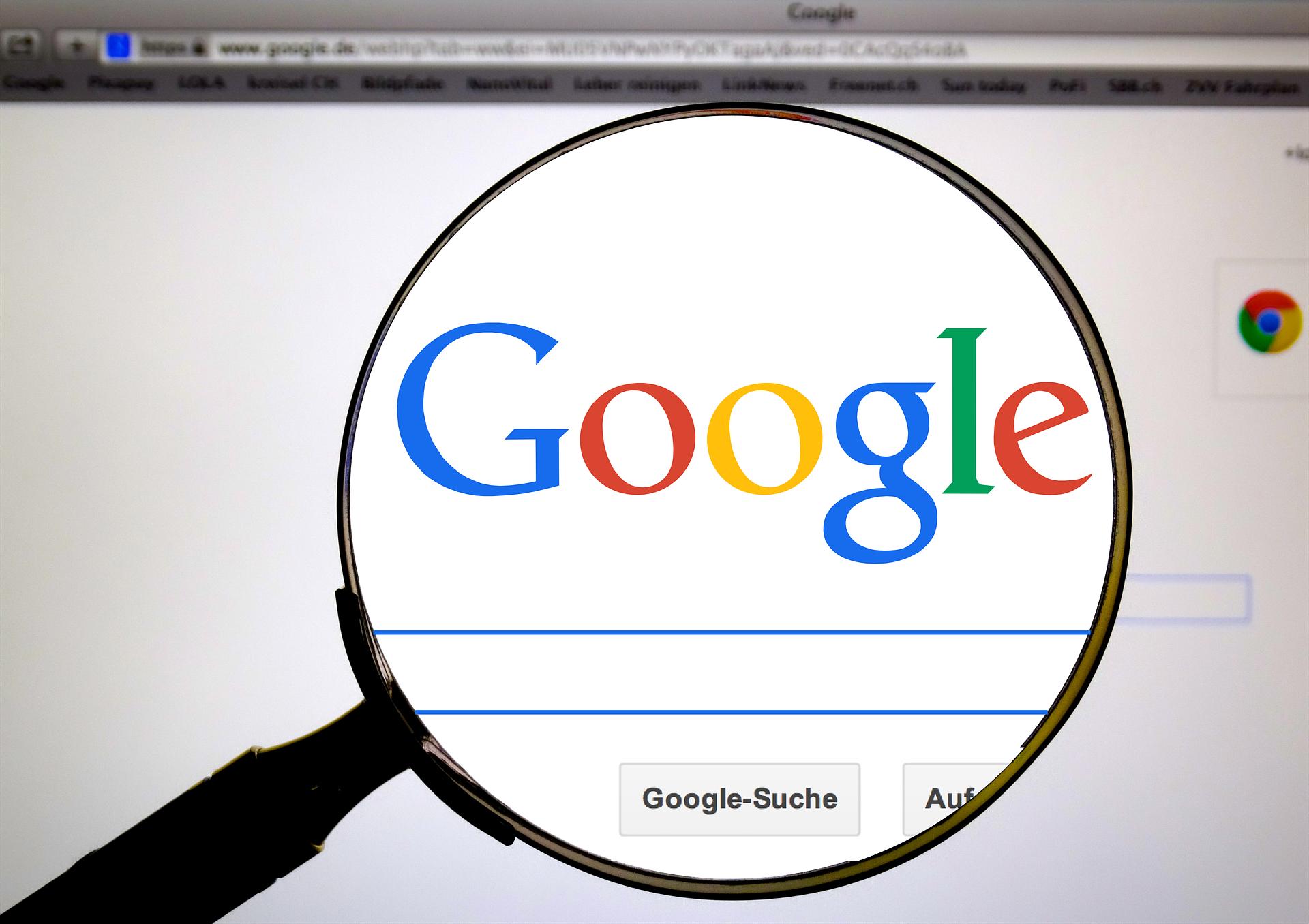 Broxlab è Google Partner