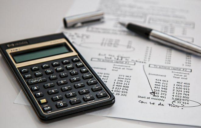 finanza agevolata PMI