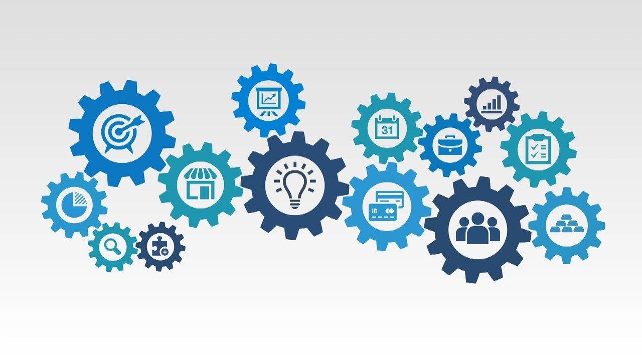 Ricerca e sviluppo: le PMI sono quelle che investono di più