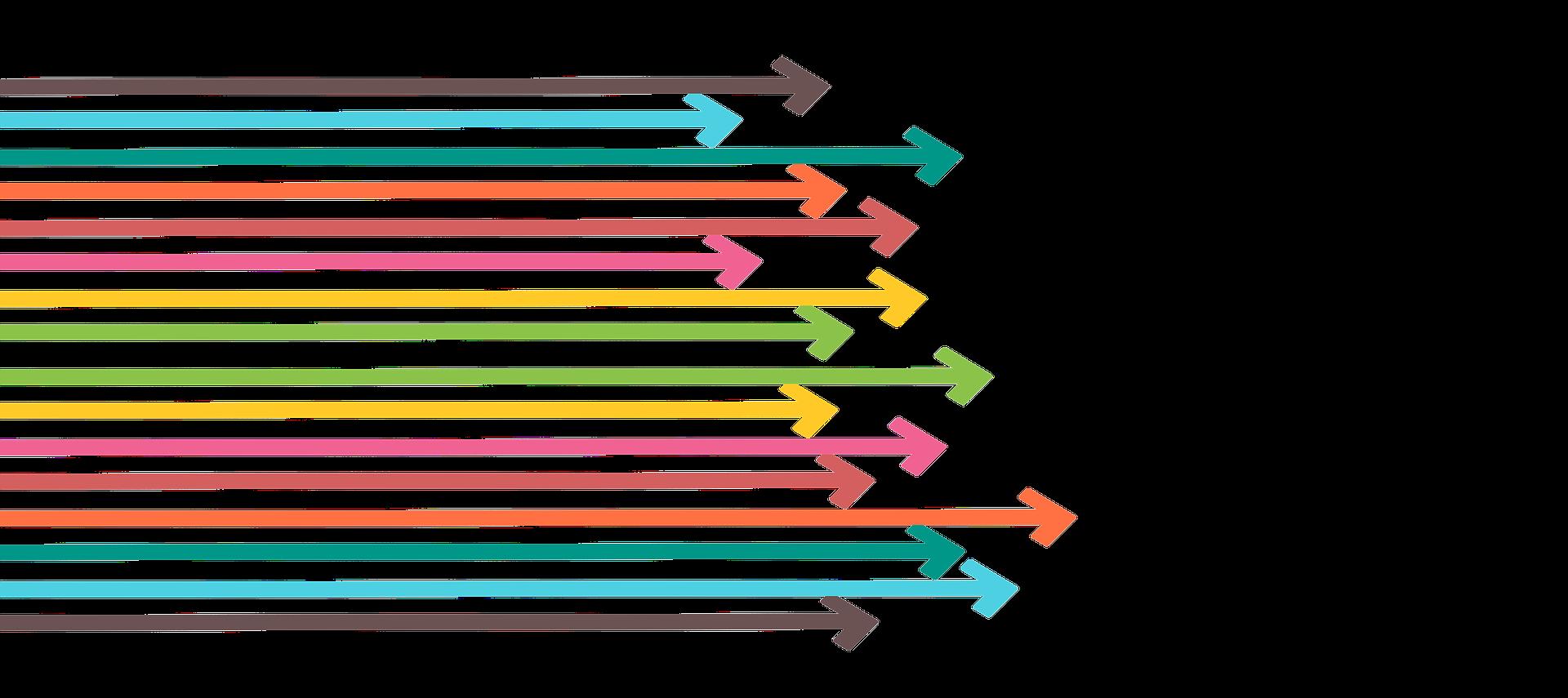 Incubatori e acceleratori di startup: che differenza c'è?