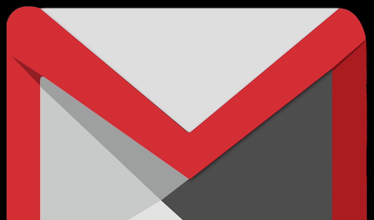 gmail per azienda