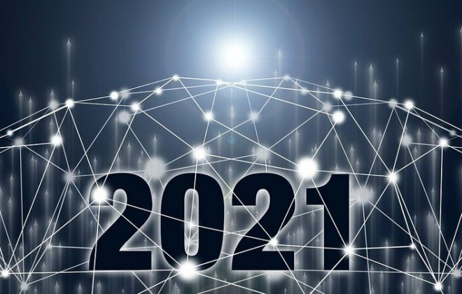 trend tecnologia 2021