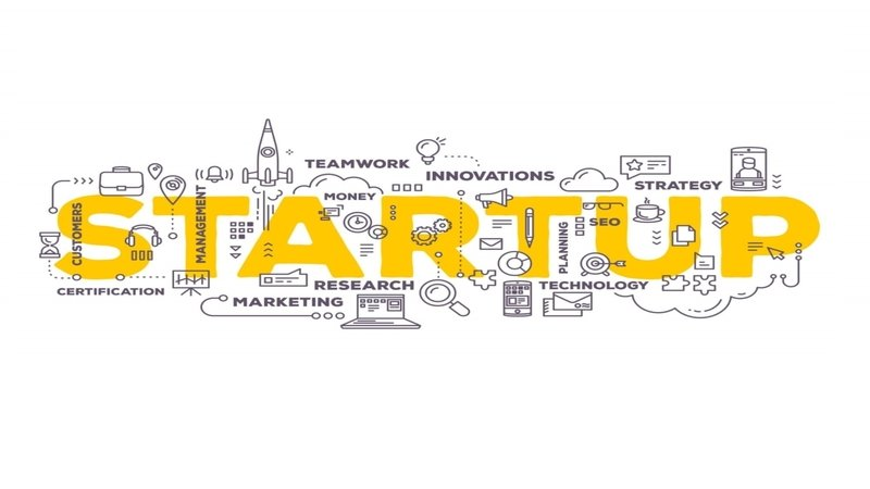 startup innovative report 2020