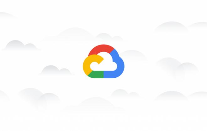Google cloud pro tim